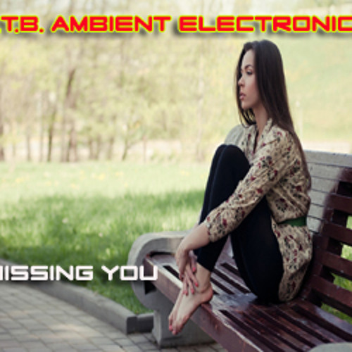 B.T.B.~ Ambient Electronica ~ Missing You   <> FREE DL