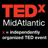 TEDxMidAtlantic - Ana Vidovic - Flamenco Guitar