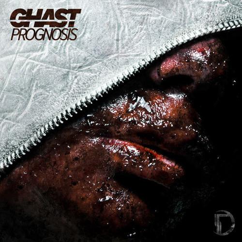 Ghast - Real [Onset Audio]