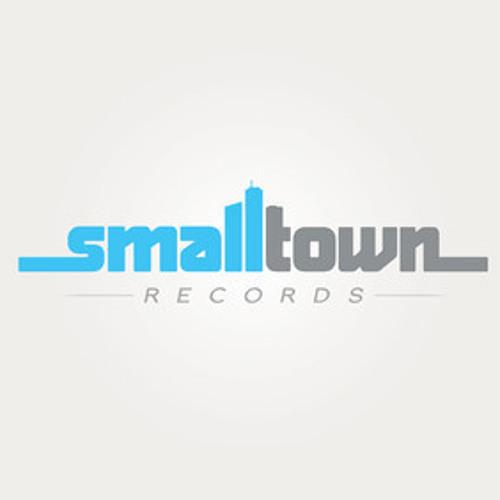 Ben Townsend & Ian M - Pop Idol (Matt Mara remix) - Smalltown Records