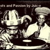 Roots and Passion (Original Mix) FREE 320kbps DOWNLOAD