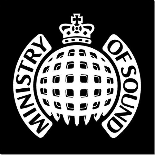 Ministry Of Sound (LOFT ROOM) CUT on 09-11-2012
