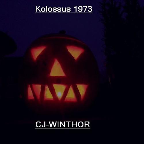 Kolossus 1973 / free download