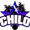 Mr Chilo Music    Montreal City