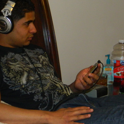 DJ Junior83 Bachata Mix 30