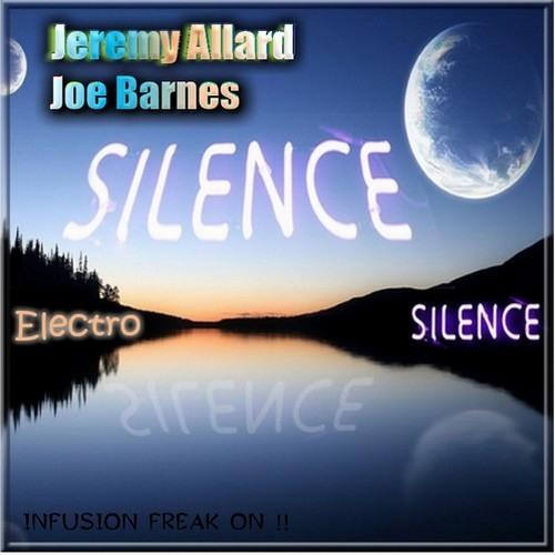 Jeremy Allard - Silence Delerium ft Sarah McLachlan  (Sample)   To buy on Bigtunesmp3.co.uk
