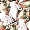 Bebi Phillip Feat Koffi Olomidé - Coupé Décalé (NEW NOVEMBER 2012