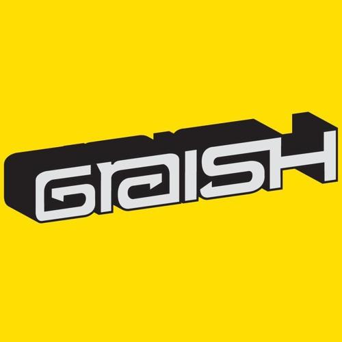 iLLUSiONS - Graish ft Lady Emz (Free Download)