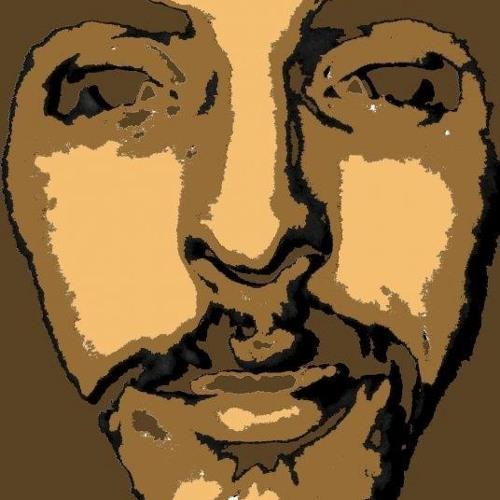 Carsinogenic - evil mutha fukka
