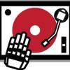Hiphop-RnB Mix.mp4 (video link in the description)