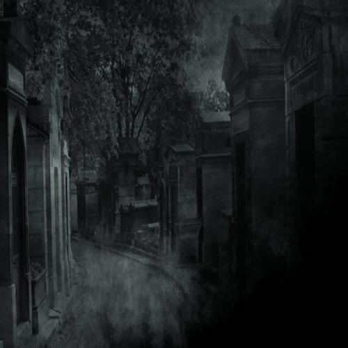 Victor Zamora - Dark (Original Dark Mix) DEMO