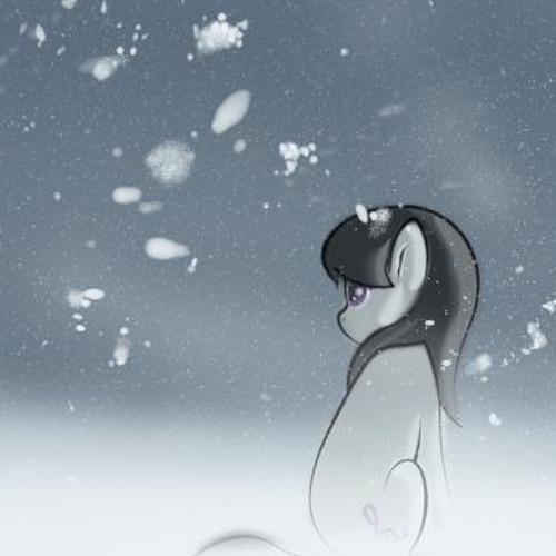 Far North (Endless Winter)