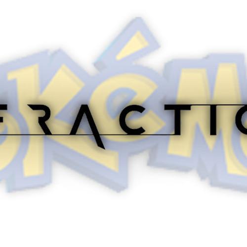 Pokemon Battle Theme Cover