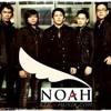 NOAH BAND - terbangun sendiri