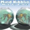 Mind Nibblin ~ Nix vs Lace