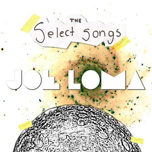 Summerboy Cover By Joe Loma