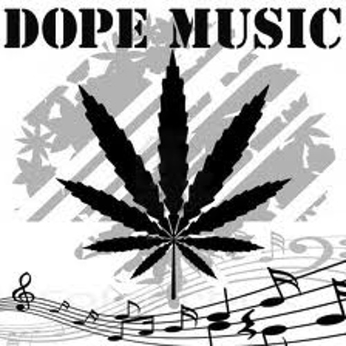 HOODLUM-Dope music