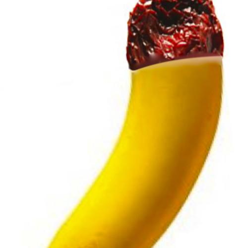 Chipolte Banana