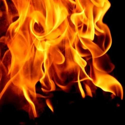 Fires Die (Sabotage & Saw Remix)
