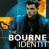 Bourne Identity OST /Cover/ Elv