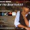 09.Hosanna (Ekk Diwana Tha)- DJ PraSad Remix