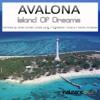 Avalona - Island Of Dreams (Eddie Lung Remix)[Demo Cut][Redux Recordings/Balearic Sun Records]