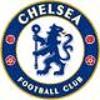 Se Chelsea - Liverpool Live Stream | Premier League på nettet