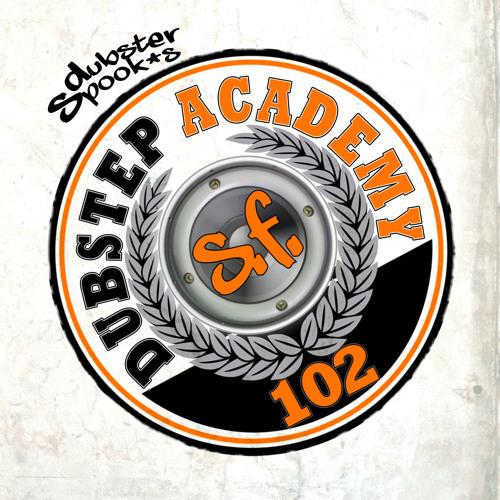 dubstepSF102-DubstepAcademy_102