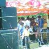 Chandan Chandan Zali raat remix by Djvikram