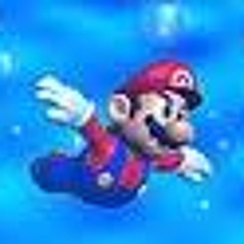 Super Mario Theme + Underwater Theme