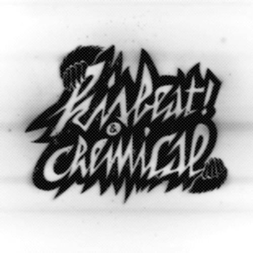 Escape by Kisbeat!&Chemical