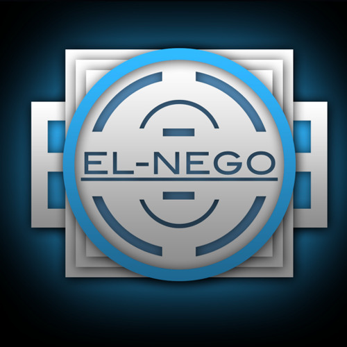 EL-Nego - Last Hour On The DanceFloor