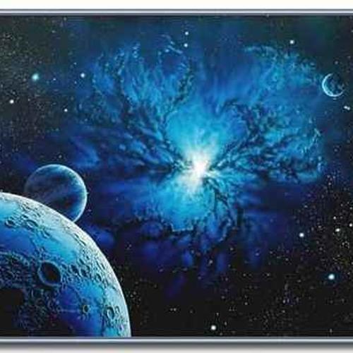 Enoprod-Supernova (Free Download)