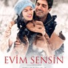 OzcanDeniz feat Fahriye Evcen-SenYarimIdun (Evim Sensin Soundtrack)