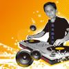 Aapka Kya Hoga (Dhan Te Na) DJ H.M
