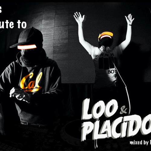 Loo & Placido - a Tribute Mix