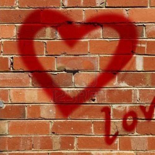 Luca Sparla - Love