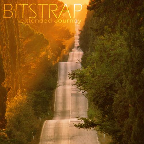 Bitstrap - Digitalism (Extended Journey)