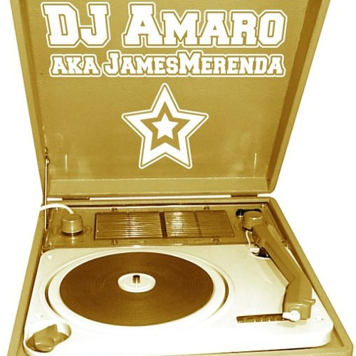 Dj Amaro Beatbox Promo