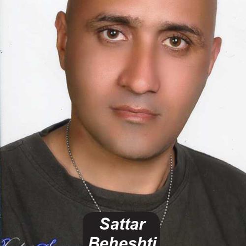صدای ستار بهشتی  را بشنوید و پلیس فتا که می گوید: اگر سوالی دارید حضوری بیاید