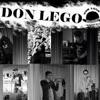Don Lego-Antara Aku,Kau Dan Dia