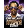 Download Katt Williams & ARMENOIDS - Interview with Chris Coleman Mp3