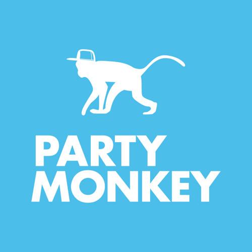 David Guetta feat Sia - Titanium (Party Monkey Remix) [FREE DOWNLOAD]