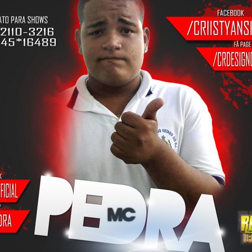 MC PEDRA - Que isso bebê (DJ's Geh da LGD & 2D Mix) [ LANÇAMENTO FODA DEMAIS 2013 ]