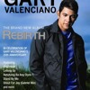 Gary Valenciano - One hello