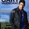Gary Valenciano - One hello