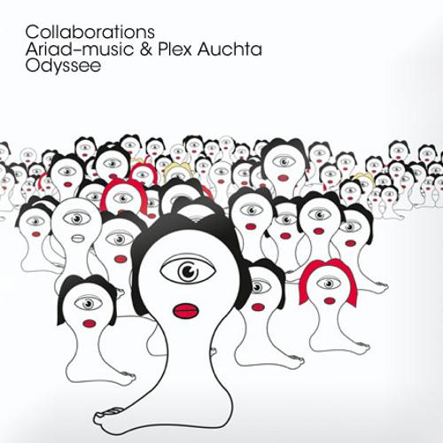 Odyssee | Ariad music & PlexAuchta