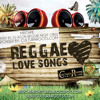 Reggae Love Songs Mixtape By Dj Acon RNC & CulturaRoots One Track