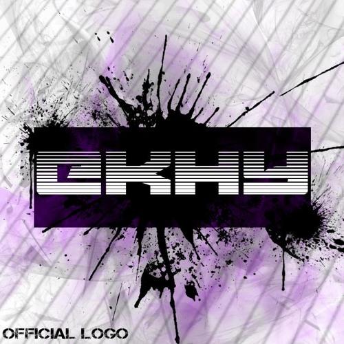 Ekhy - Crazy Party (WTF Original Mix)