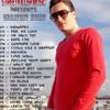 08-Streetkiller Music - Love Song (So hot RnB Music)